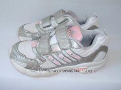 Кроссовки Adidas 32р.