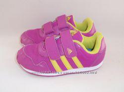 Кроссовочки Adidas 27 р.
