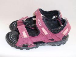 Обувь детская Ecco, Clarks, Skechers, Geox, Elefanten, Richter, Primigi