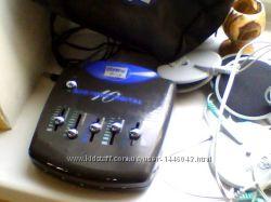 прибор Elysee Electro Bodyman Digital 10