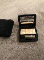 Dior тіні оригінал нові