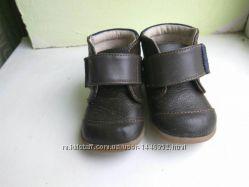 see kai run взуття ботинки ботиночки