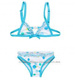 Купальники сдельные, раздельные, плавки для девочки италия, Chicco новые