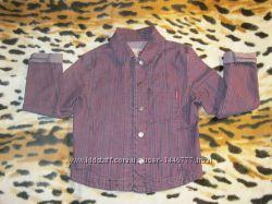 Классный джинсовый пиджак , куртка на модную леди, 46ррL