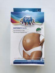 Трусики для беременных под живот Canpol 26-204