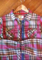 Стильная рубашка Lee Cooper