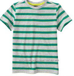 #1: серо-зеленая