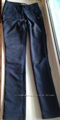 Розпродаж джинсів