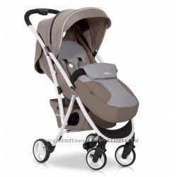 Прогулочная коляска Euro-cart Volt с рождения Польша