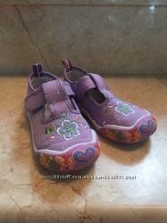 Детская обувь фирмы Defonseca Kids