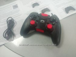 Gamepad S6 Android