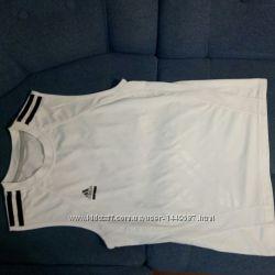Продам футболки мужские бу в хорошем состоянии размер 50-52