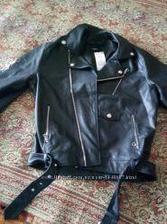 Мужская куртка новая, размер L