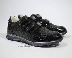 Туфли для девочки BIKI 2573A