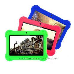 Детский планшет Nerlmiay 7 дюймов