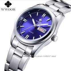 Женские часы WWOOR