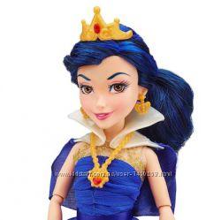 Иви Коронация Наследники Диснея, Descendants Disney.