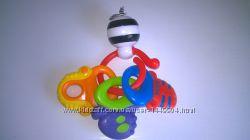 Игрушки Nuby Tolo