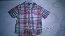 Летняя рубашка GAP