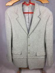 Супер стильный пиджак