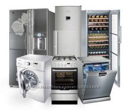 Холодильники в Запорожье, отправка по Украине