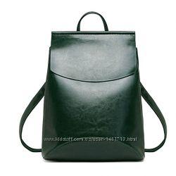 1dc9d7b4e071 Женский рюкзак-сумка Луи Виттон Louis Vuitton Mini, 1100 грн. Рюкзаки  женские купить Одесса - Kidstaff | №20216488