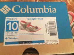 Босоножки Columbia 38-39 и 41 размер