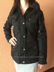 Куртка демисезонная O&acuteSTIN. 44-46 размер