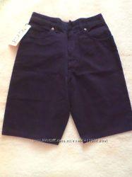 Женские шорты GYM Italy размер 28 в наличии