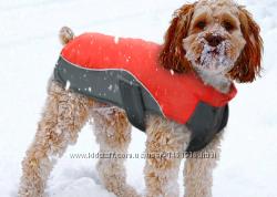 Водонепроницаемый жилет для собаки на зимув наличии