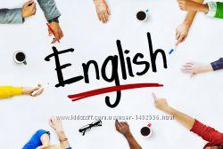 Онлайн Репетитор английского и переводчик бизнес разговорный выезд ПМЖ