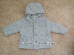 Курточка Next от 3 до 9 месяцев