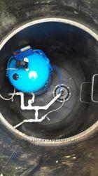 Комплексное водоснабжение