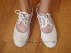 Braska женские туфли мокасины размер 39