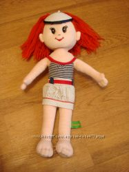 42c3134e79b602 Милі м´якенькі ляльки віт ТМ Левеня, 210 грн. Куклы и аксессуары ...