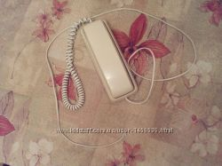 Стационарный телефон GE 2-9200