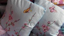 Акція Суперові подушки для декору