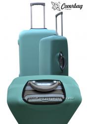 чехол на чемодан Coverbag