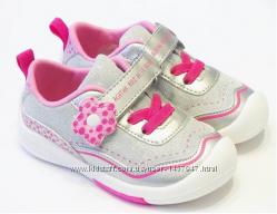 Легкие кроссовки  Agatha Ruiz de La Prada р. 24, Испания, Оригинал