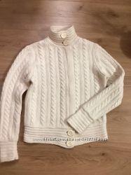 00b6a868fc6 Женские свитера Next - Купить по всей Украине - Kidstaff