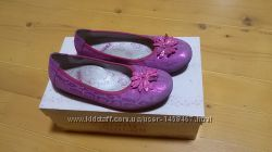 Туфли FRODDO Хорватия р33