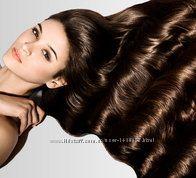 Сыворотка для питания и укрепления волос 50 грамм