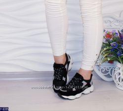 Прямой поставщик женская обувь