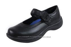 Новые туфли, стелька 27 см.