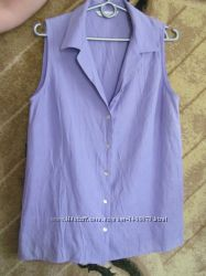 Рубашка Joie de Vivre