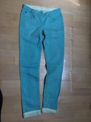 Легкие, стильные джинсы S. Oliver