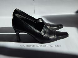 Женские туфли Rylko 37-й размер