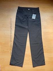 Новые мужские  брюки ostin, штаны