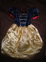Карнавальний костюми для дівчинк