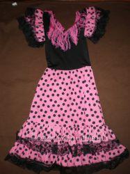 Карнавальні плаття різні є нове